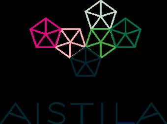 Aistila logo